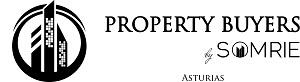 Asturias PropertyBuyers by Somrie